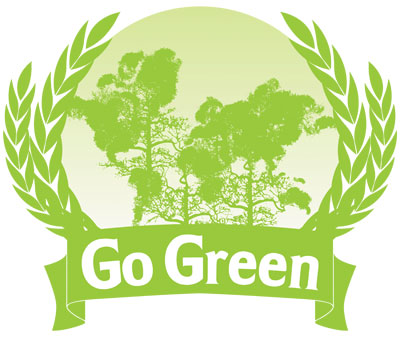 improving the quality of life by going green 2016-4-1  independence and improving quality of life (ascof 2f) improving quality of life for people with multiple long-term conditions.